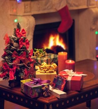 Премьер Палас,отель,Новый год,президентский номер,фото