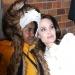 Анджелина Джоли,фото,поклонники,видео,папарацци