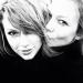 Тейлор Свифт,Карли Клосс,фото,скандал,лесбиянка,лесбийский роман