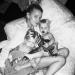 Джессика Симпсон,семья,дети,фото,дочь,сын,Instagram