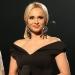 Лилия Ребрик,Танцуют все 7,платье,фото,прямой эфир