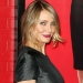 Камерон Диаз,фото,стиль,выход в свет,премьера,фильм,платье,Dior