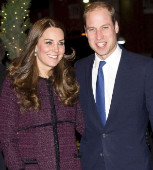 Кейт Миддлтон,Принц Уильям,фото,США,Америка,Барак Обама,визит в США,Америка,беременность