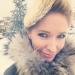 Екатерина Осадчая,Катя Осадчая,фото,без макияжа,Instagram,Светская жизнь