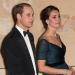 Кейт Миддлтон,платье,Америка,фото,герцогиня Кембриджская,Jenny Packham,стиль