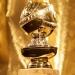 Золотой глобус-2015,номинанты,Оскар,Золотой глобус