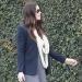 Джессика Биль,Джессика Бил,беременна,беременный животик,стиль,папарацци,фото,Джастин Тимберлейк,личная жизнь,семья