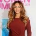 Бейонсе,видео,фото,фигура,интервью,Billboard,Women In Music Luncheon