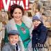 Даша Малахова,муж,развод,Чаба Бакош,интервью,журнал Viva