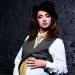 Ольга Цибульская,беременна,муж,ребенок,журнал Viva,замужество