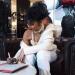 Рианна,Puma,дизайнер,контракт,одежда,мода,фото,Instagram,стиль