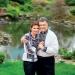 Марина Порошенко,Петр Порошенко,президент Украины,жена,первая леди,День святого Николая,зона АТО,дети