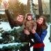 Новый год,журнал Viva,фотосессия,Григорий Решетник,холостяк,Константин Томильченко,Танцуют все,видео