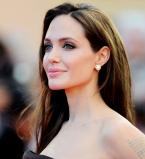 Анджелина Джоли,Sony Pictures,хакеры,письма,скандал