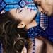 Дженнифер Лопес,фото,Latina,глянец,фотосессия,февраль 2015,Райан Гузман,фильм Поклонник