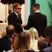 Элтон Джон,свадьба,свадебные фото,женился,однополый брак,Дэвид Ферниш