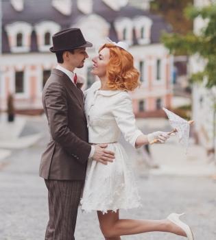 фото,свадьба,свадебное платье,Иллария,Анастасия Иванова