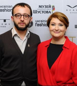 фестиваль,art,Ufw,Ukrainian Fashion Week,Odessa,Shustov,коньяк