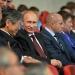 фото,Владимир Путин,Алла Пугачева