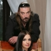 фото,свадьба,Евгения Тимошенко,Шон Карр