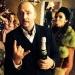 Потап,жена,Потап и Настя,Новый год,беременность,сын,фото