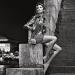 Жизель Бундхен,фото,реклама,Chanel