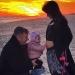 Алек Болдуин,Хилария Болдуин,беременность,роды,семья,личная жизнь,фото