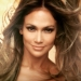 Дженнифер Лопес,самая сексуальная,гонорар,певица,instagram,фото