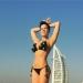 Даша Астафьева,Nikita,Дубаи,Арабские Эмираты,микроблог,фото