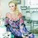 Яна Рудковская,Дима Билан,Ани Лорак,Полина Гагарина,новый год,подарки,фото