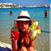 Victoria%27s Secret,ангел Victoria%27s Secret,шоу-показ,Алессандра Амбросио,дети,Патрик Демаршелье,бразилия,фото,супермодель