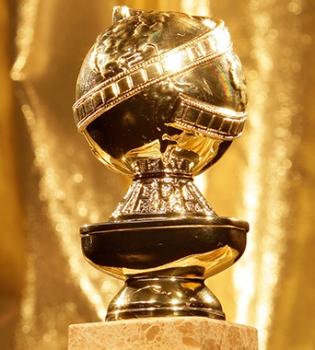 Ричард Линклейтер,Ричард Линклейтер на Золотом Глобусе,Золотой Глобус 2015,Золотой Глобус 2015 победители