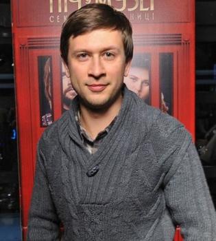 Дмитрий Ступка,Елена Бурба,Иллария с мужем,кино,премьера,фото