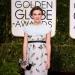 Золотой глобус 2015,красная дорожка,Кира Найтли,платье