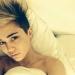Майли Сайрус,голая,в душе,обнажилась,фото,инстаграм