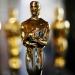 Оскар 2015,номинанты,список номинантов