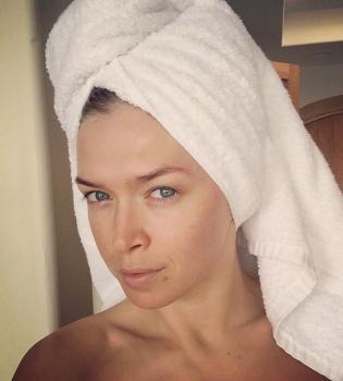 Вера Брежнева,без макияжа,без фотошопа,фото,бикини,отдых