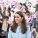 герцогиня Кэтрин,Кейт Миддлтон,беременна,фото