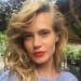 Глюкоза,отдых,Бали,фото,Наталья Чистякова-Ионова,instagram