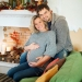 Константин Евтушенко,холостяк,сын,фото,ребенок,Наталья Добрынская