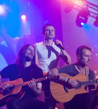 Океан Ельзи,концерты в 2015 году,видео,Святослав Вакарчук,фото