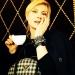 Рената Литвинова,Земфира,купила дом в Швейцарии,дочка Ульяна,фото,обменялись кольцами
