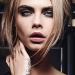 Кара Делевинь,рекламная кампания,фото,YSL