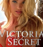 нижнее белье,футбол,американский футбол,Victoria%60s Secret