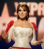 Оксана Марченко,Україна має талант,стб,причина,Владимир Путин