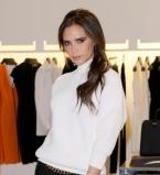 Виктория Бекхэм,новая коллекция,спортивная одежда