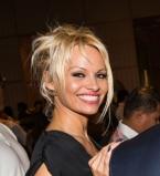 Памела Андерсон,Playboy,модель,фото