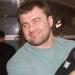 Михаил Пореченков,розыск,сбу,травля