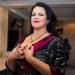 Руслана Писанка,похудела,секрет стройности,фото