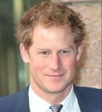 Согласно рейтингу, составленному британским изданием Daily Mail, принц Гарри признан самым привлекательным монархом в мире.